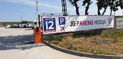 parking-modlin-karuzela-zdjec (1)