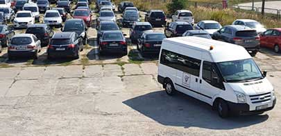 parking-modlin-karuzela-zdjec (2)