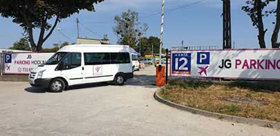 parking-modlin-karuzela-zdjec (3)