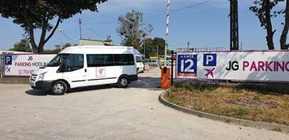 parking-modlin-karuzela-zdjec (3)