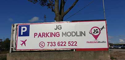 parking-modlin-karuzela-zdjec (4)