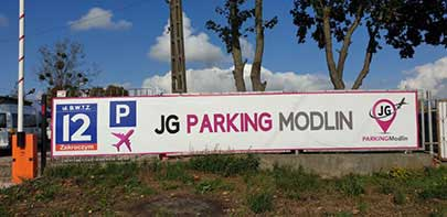 parking-modlin-karuzela-zdjec (5)